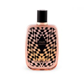 OUD VIBRATION EDP 100ML