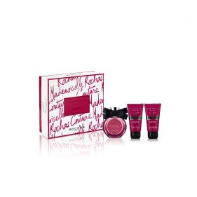 MADEMOISELLE COUTURE EDP 50ML SET