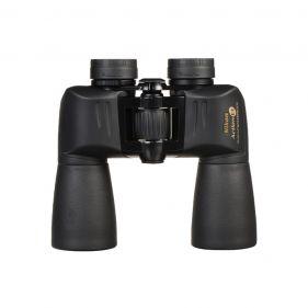 16X50 EX ACTION Binocular