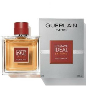 L'HOMME IDEAL EXTREME EDP 100ML