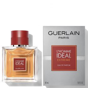 L'HOMME IDEAL EXTREME EDP 50ML