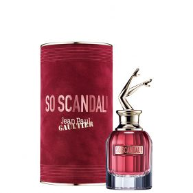 SO SCANDAL! EDP 50ML