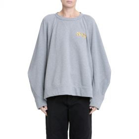 N2PE062 4100 : SWEATSHIRT: NO. 21