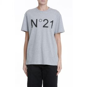 N2PF051 6314 : T.SHIRT: NO. 21
