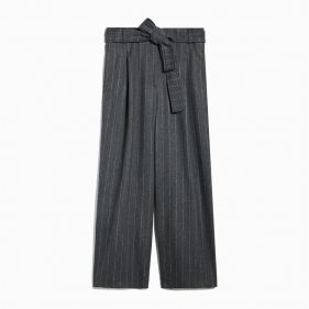 7134120003 : TROUSER: MAX&CO
