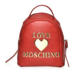JC4033PP1BLE0 : L.SHOULDER BAG : L MOSCHINO:500