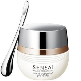 REMODELLING EYE CREAM