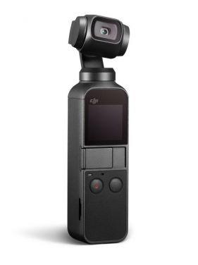 Osmo Pocket 4K Camera