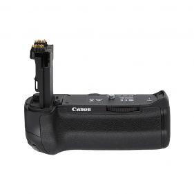 BG-E16 Battery Pack