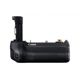 BG-E22 Battery Grip