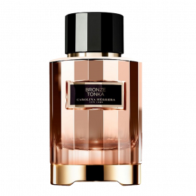 BRONZE TONKA EDP 100ML