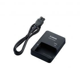 CB-2LGE Battery Charger
