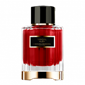 SANDAL RUBY EDP 100ML