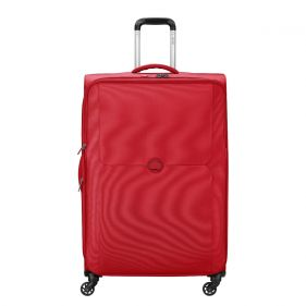 MERCURE 78CM RED