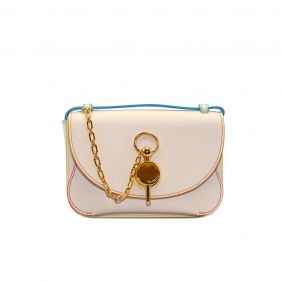 HB0023 LA0007 : L.SHOULDER BAG
