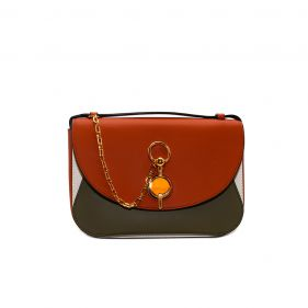 HB0048 LA0011 : L.SHOULDER BAG