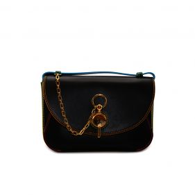 HB0027 LA0007 : L.SHOULDER BAG