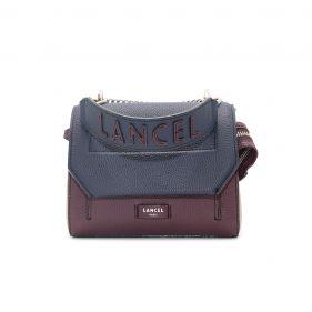 A09221 : HAND BAG