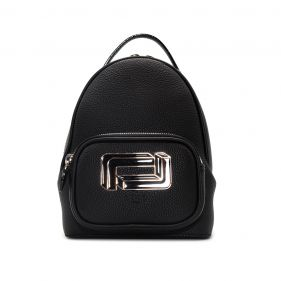 A10446: BACKPACK S
