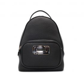 A10447: BACKPACK M