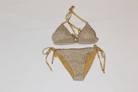 MMP00006 BR0082 : 2PC SWIMSUITS