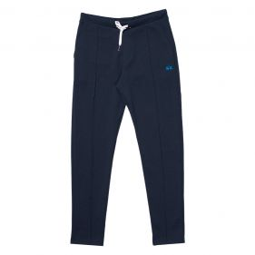 PMT008 FP077 : JOGGING TROUSER