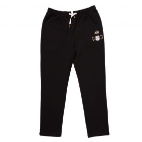 PMT010 FP196 : JOGGING TROUSER