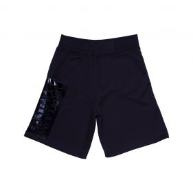 A4GVA1TC30318 : M. SHORTS