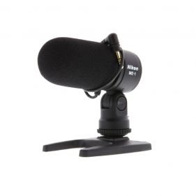 ME-1 STEREO MICROPHONE