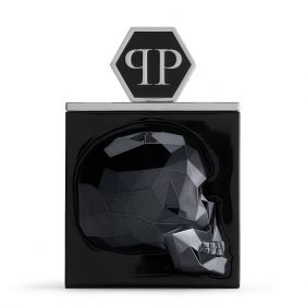 THE SKULL EDP 125ML