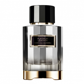 PLATINUM LEATHER EDP 100ML